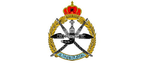 royal Air Force of Oman