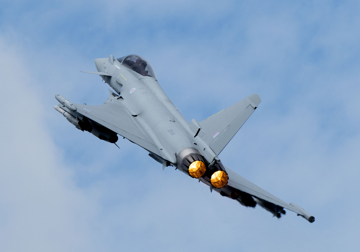 Eurofighter Typhoon_GLD (1).jpg