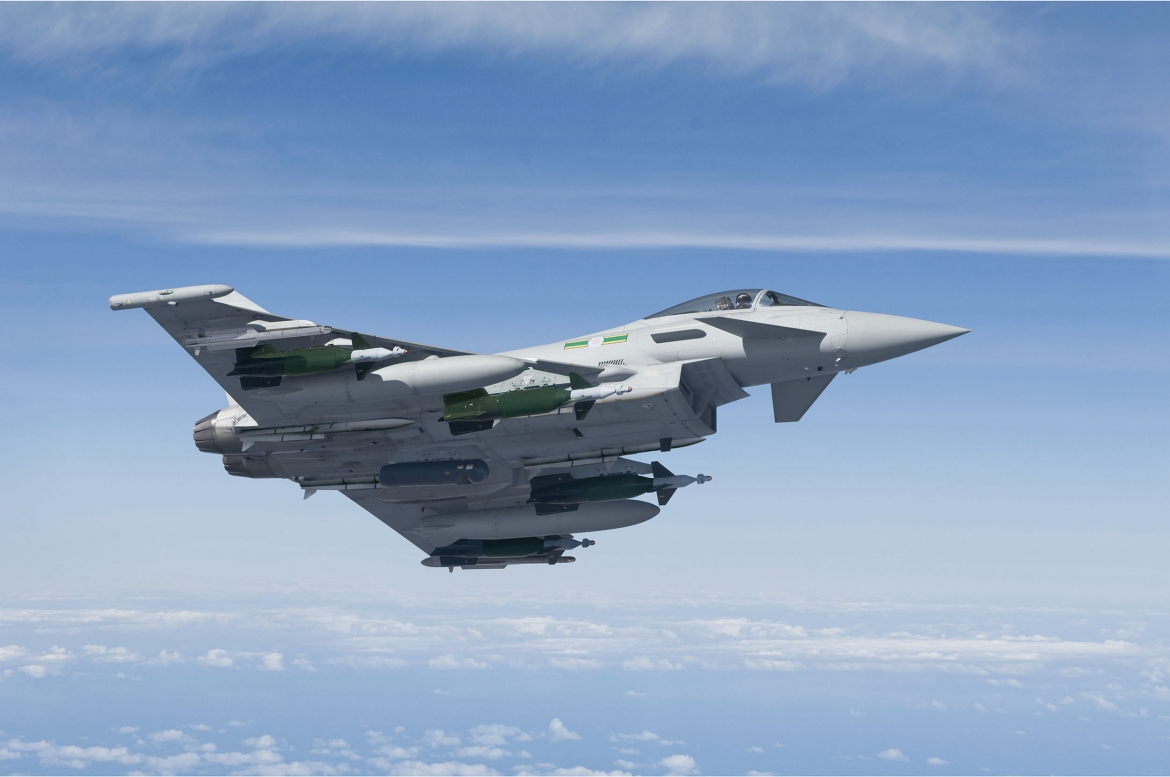 EurofighterTyphoon - A Potent Force Multiplier.JPG