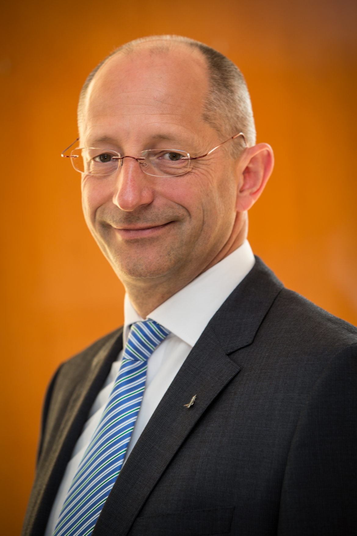 Kurt_Rossner_New_Chairman_of_Eurofighter_Supervisory_Board