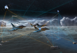 Eurofighter Typhoon in the Future Battlespace.jpg