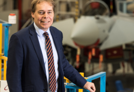 Herman_Claesen_Eurofighter_CEO.jpg