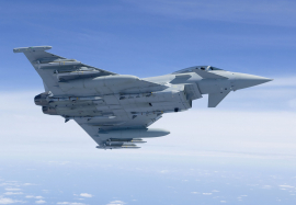 eurofighter-typhoon-air-dominance-1803 (1).jpg